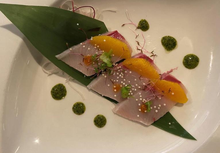 fugu sushi3