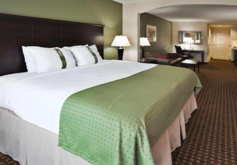 Holiday Inn LPGA