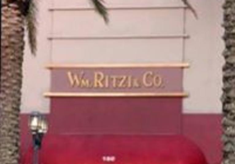 Ritzi Jeweleres