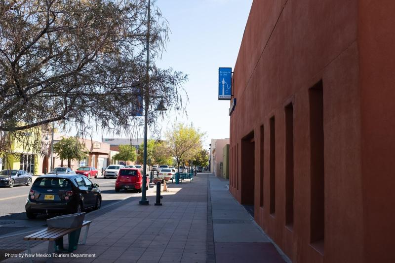 Downtown Las Cruces - NM Mag Articles.jpg