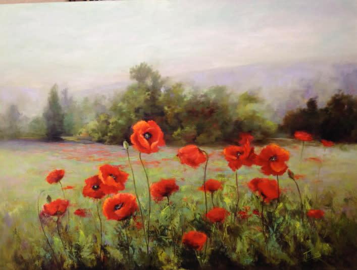 poppies-707x535.jpg