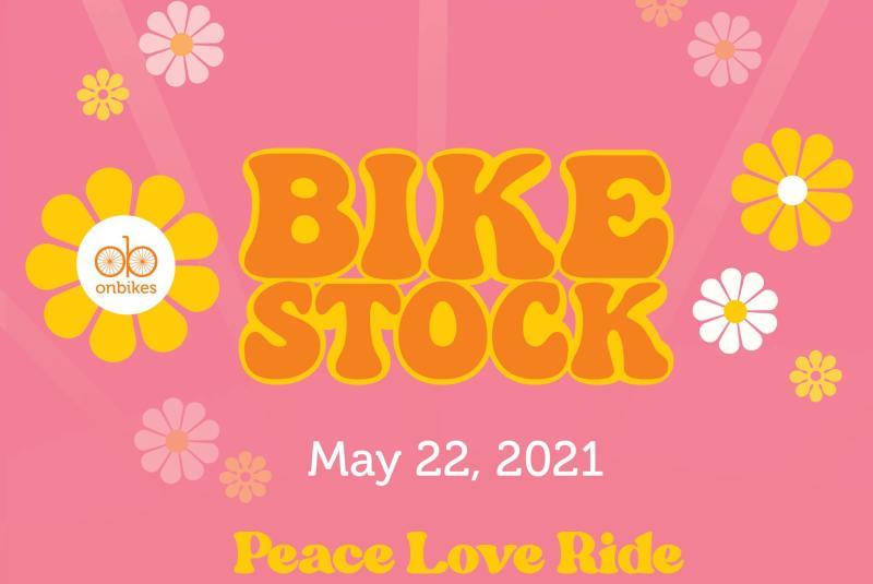 Bikestock