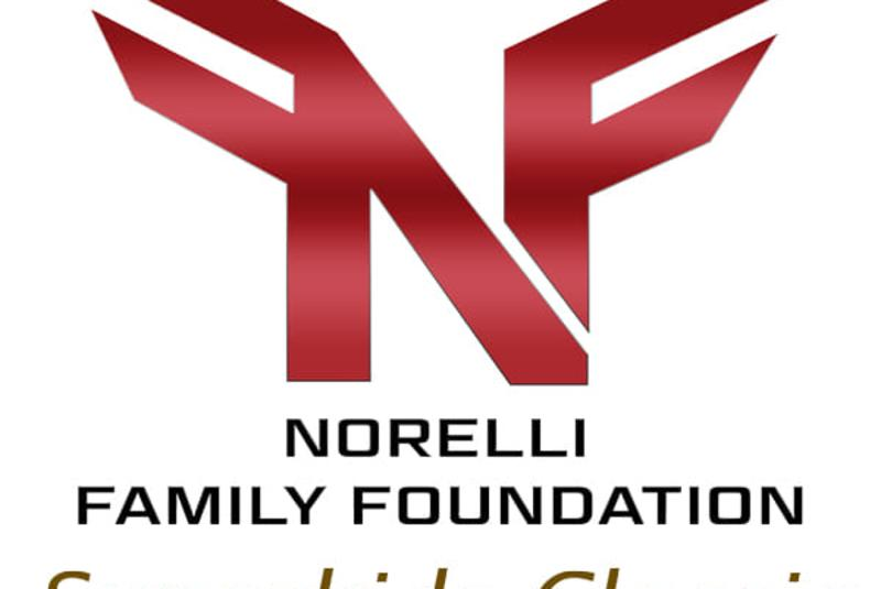 Norelli Family Foundation Superkids Classic