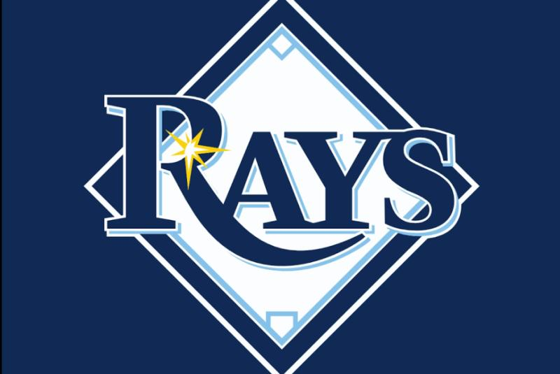 Tampa Bay Rays vs Toronto Blue Jays