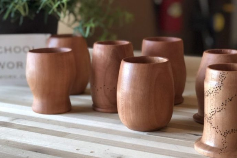 Sunday Funday – Make Your Own Beer Cup!