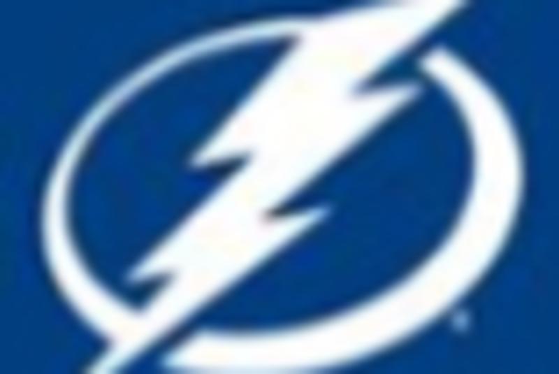 Tampa Bay Lightning vs. Nashville Predators (Preseason)