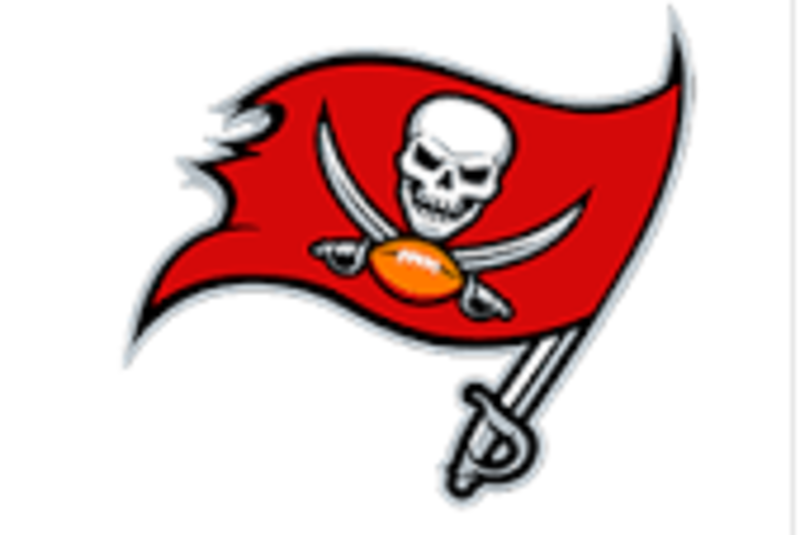 Tampa Bay Buccaneers vs. Miami Dolphins Pre-Season Game