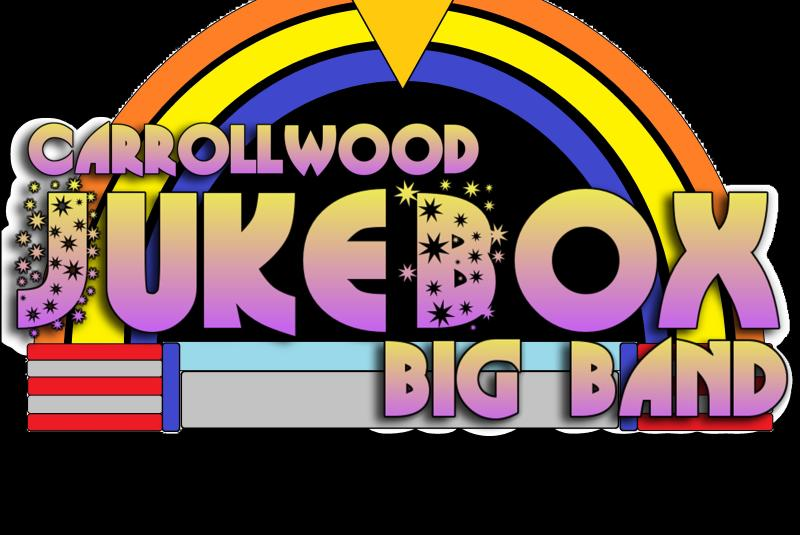 Carrollwood Jukebox Big Band