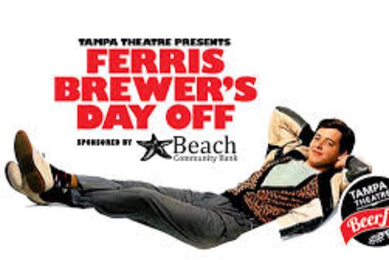 BeerFest 2019: Ferris Brewer's Day Off