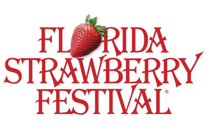 Florida Strawberry Festival 2020.Florida Strawberry Festival