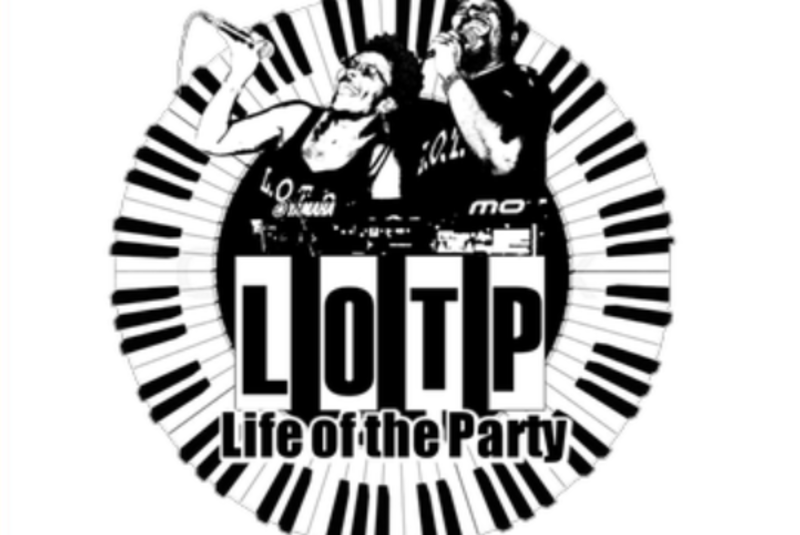 """LOTP - """"Life of the Party"""""""