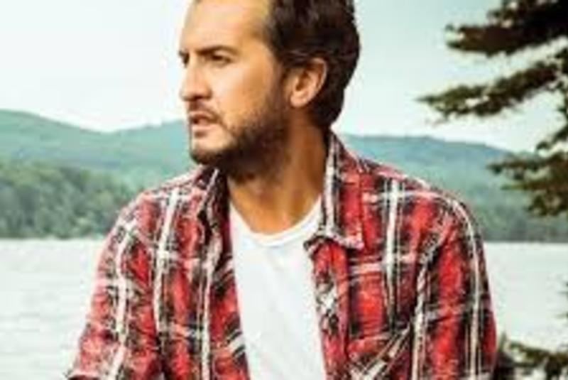 Sunset Repeat Tour 2019: Luke Bryan