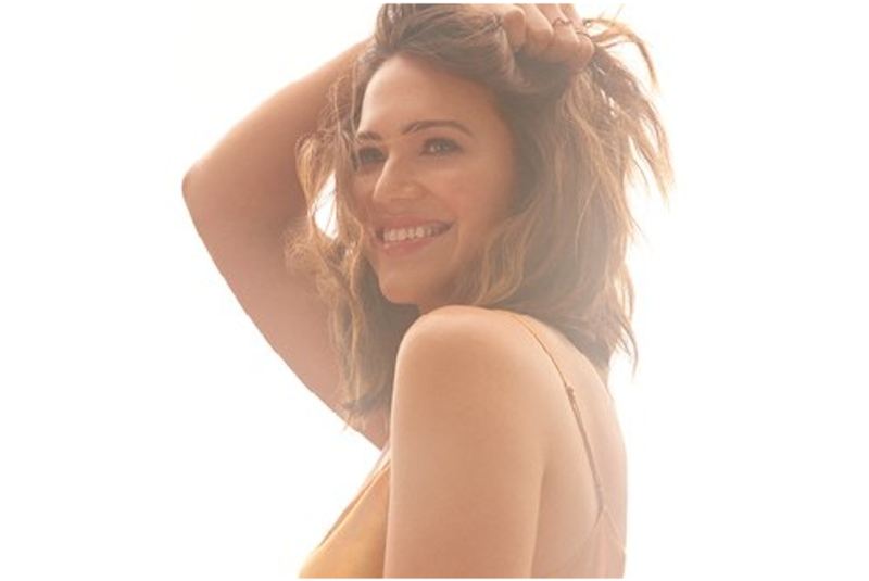 Mandy Moore: Live in Concert