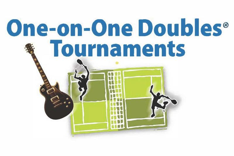 Tampa One-On-One Doubles Championships & Live Concert Event