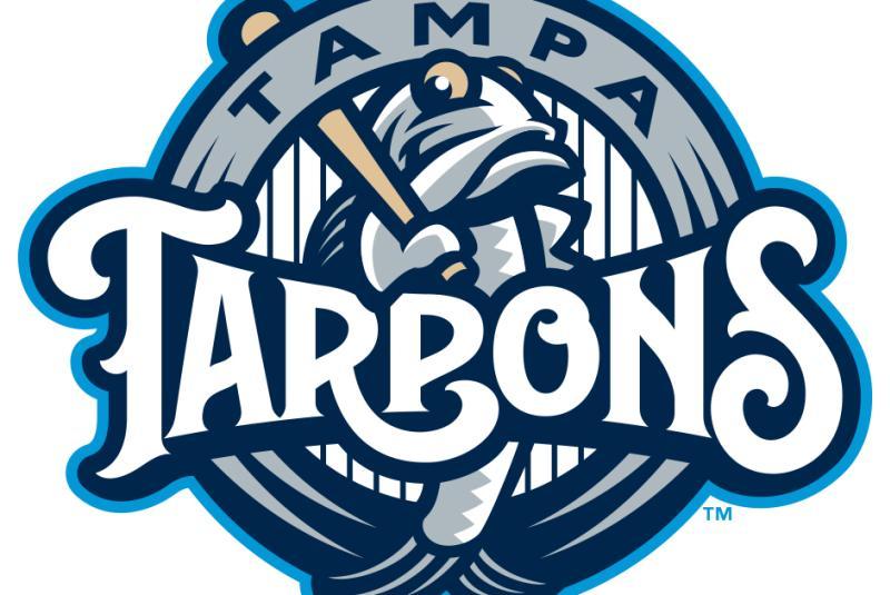 Tampa Tarpons 2020 Home Opener