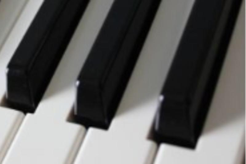 Florida College Guest Artist Recital Series: Jasmin Arakawa, piano