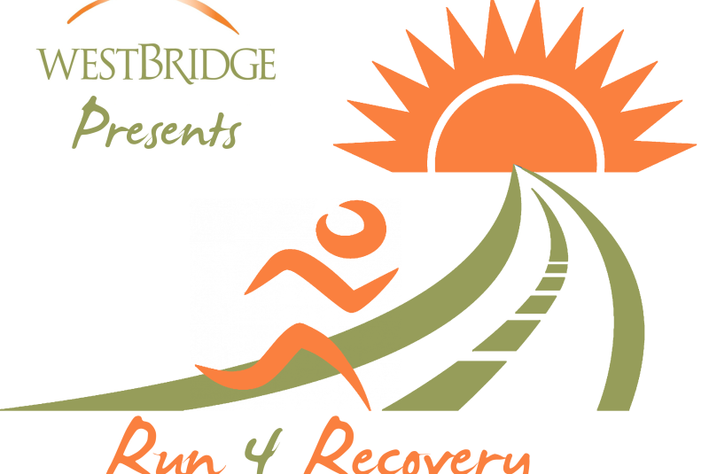 WestBridge Run 4 Recover 5k Run/Walk