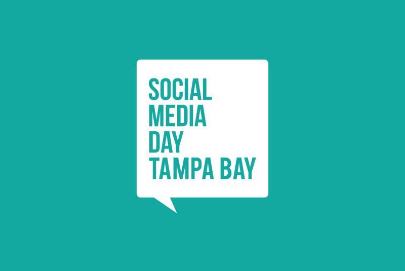 Social Media Day Tampa Bay 2021