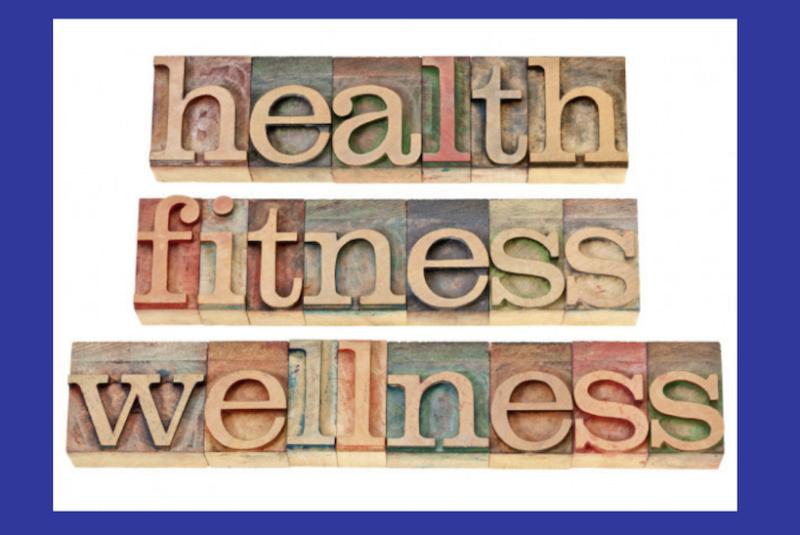 Tampa Bay Wellness Festival