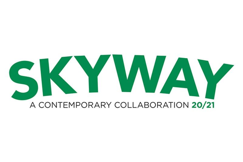 Skyway Closing Reception