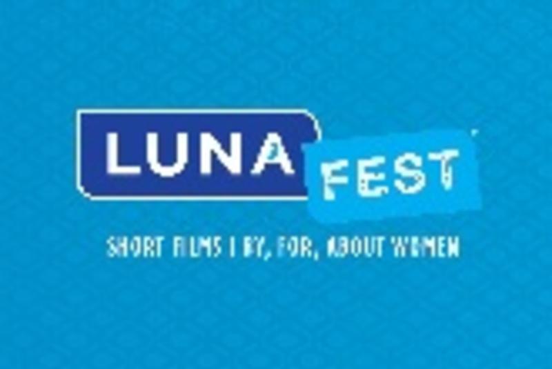 Tampa Lunafest Film Festival 2019