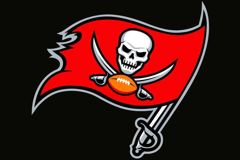 Tampa Bay Buccaneers vs. New Orleans Saints