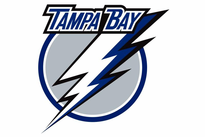 Tampa Bay Lightning vs. Detroit Red Wings