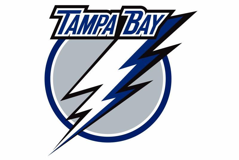 Tampa Bay Lightning vs. New Jersey Devils