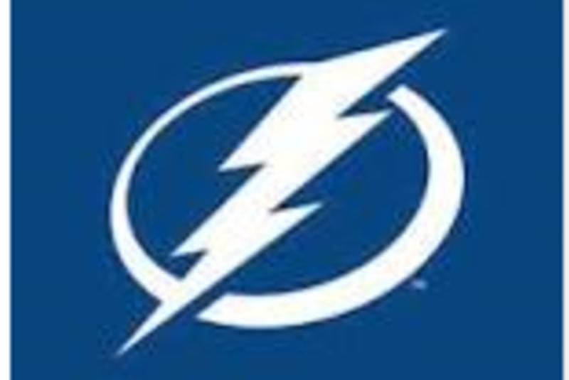 Tampa Bay Lightning vs. Pittsburgh Penguins