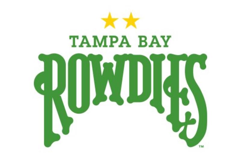 Memphis 901 FC at Tampa Bay Rowdies in Saint Petersburg