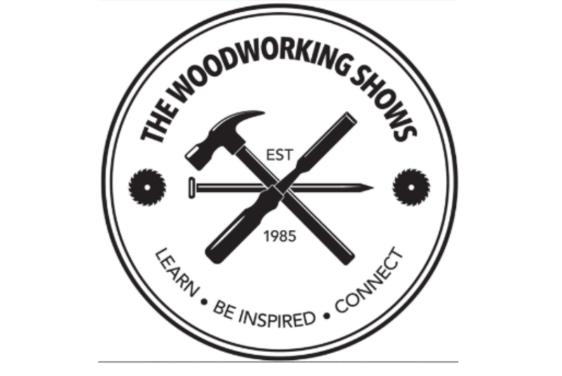 The Woodworking Show