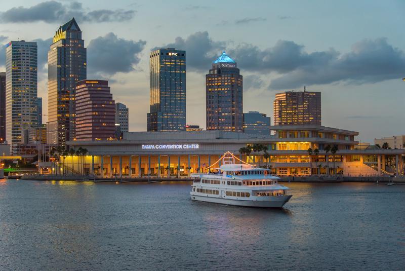 Thanksgiving Cruises
