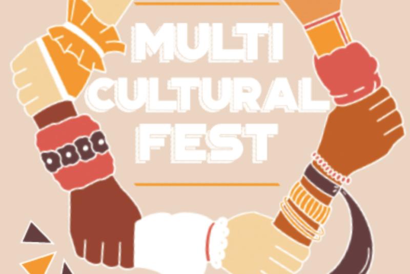 2020 Multicultural Fest