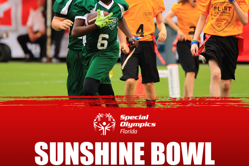 2020 Sunshine Bowl