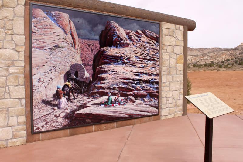 escalante-interpretive mural