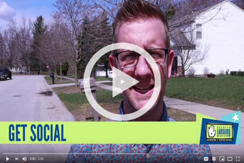 mlive marketing video #1