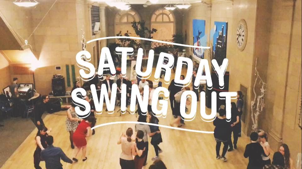 Saturday Swing Out_Ted Motyka Dance Studio