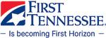 First TN Bank Logo
