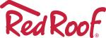 Red Roof Logo Corporate Partner