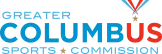 Columbus Sports Logo