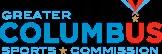 Columbus Sports Logo