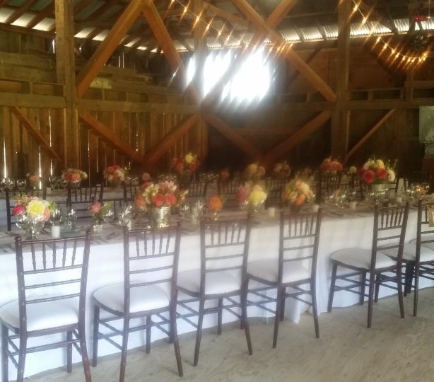 Sohn Wedding Venue