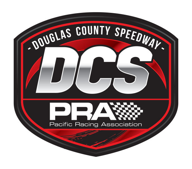 Douglas County Speedway, Professional Racing Association