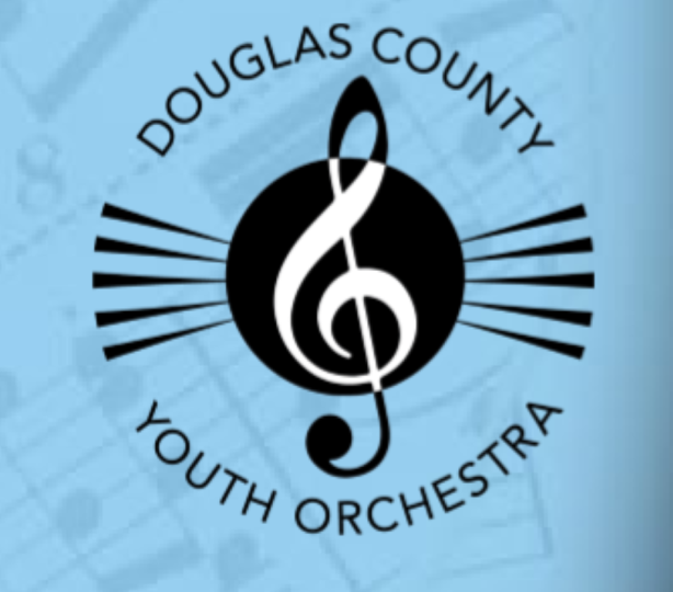 Douglas County Youth Orchestra
