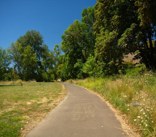 Deer Creek Park