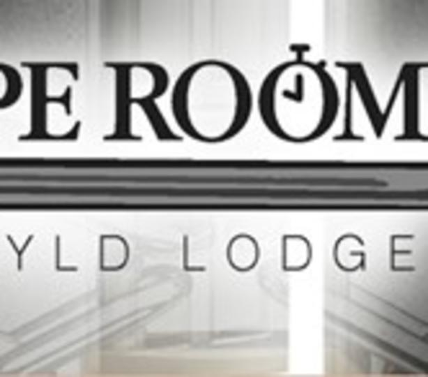 IdleYld Lodge Escape Rooms