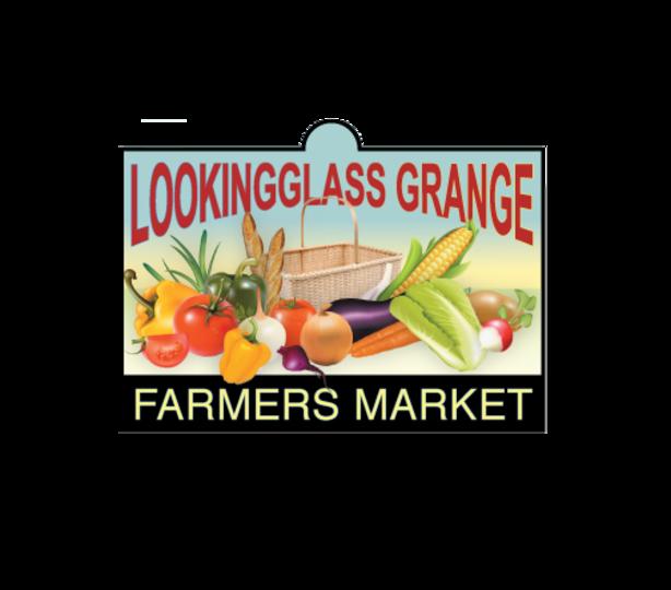 Lookingglass Grange Farm Market