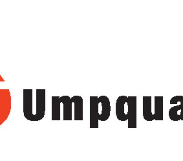 Umpqua Velo Club logo