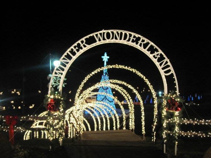 charlestown-christmas-4