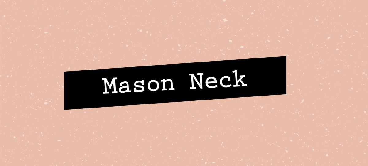 Herstory Mason Neck header